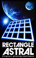 rectangle astral